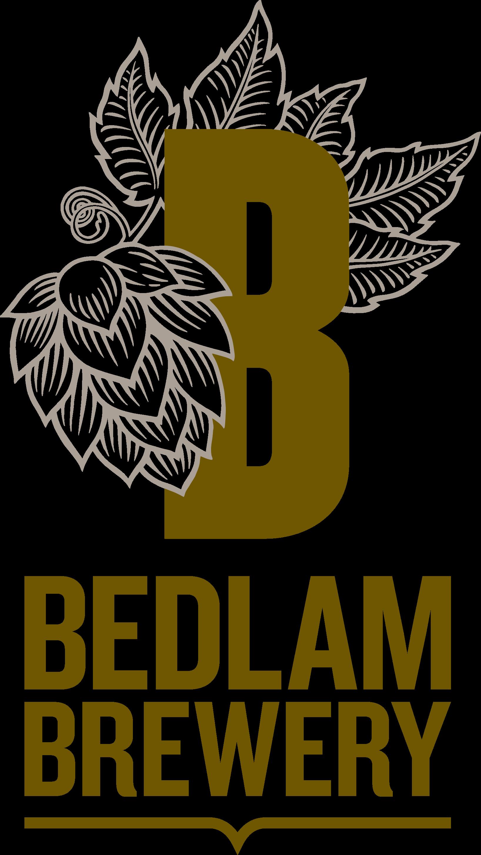 Bedlam Brewery