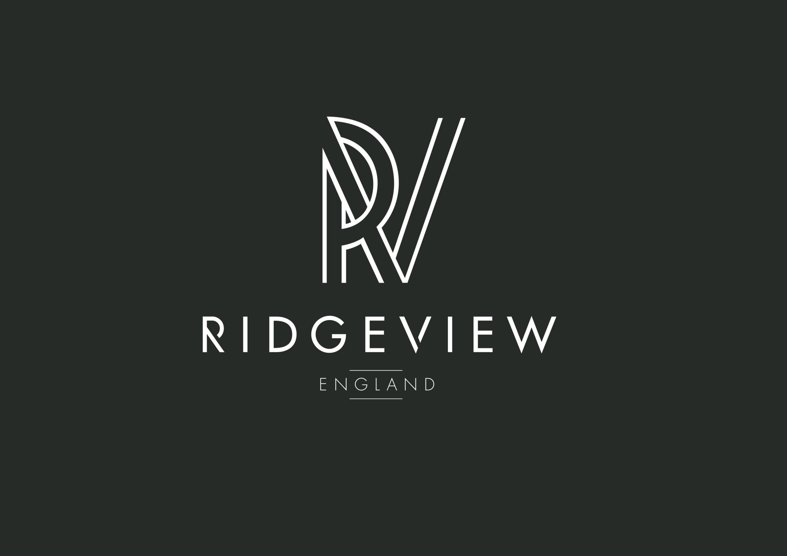 Ridgeview 2